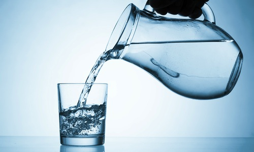 This is how you can make drinking water safer, purer