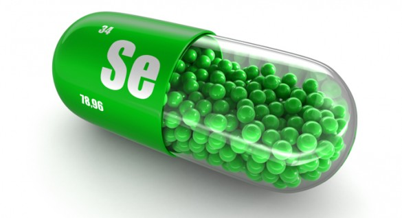 We need Selenium and here is why