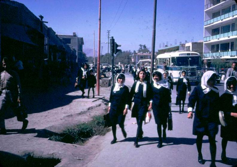 interesting-pictures-1960s-afghanistan